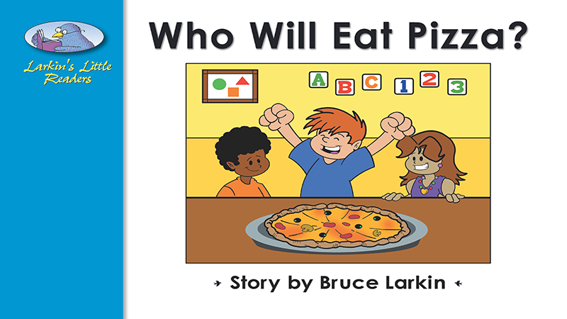 2154-EL8B Who Will Eat Pizza_Page_01
