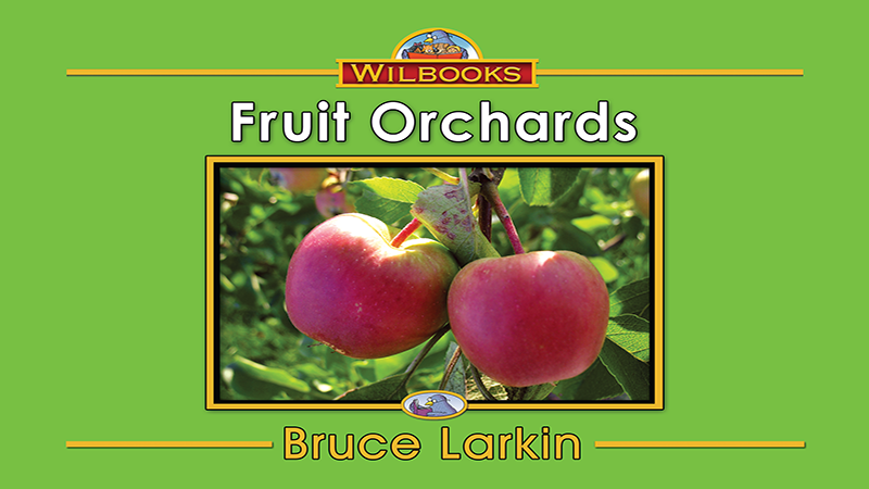 2268-BL8X Fruit Orchards_Page_01