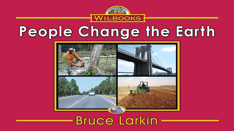 2527-DL8X People Change the Earth_Page_01