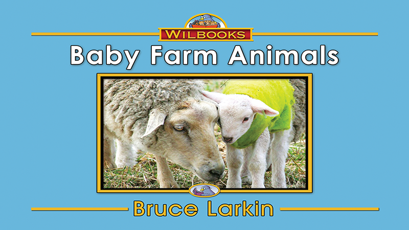 2585-AL8X Baby Farm Animals_Page_01