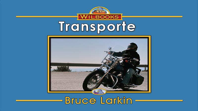 2938-PL8X Transporte _Page_01