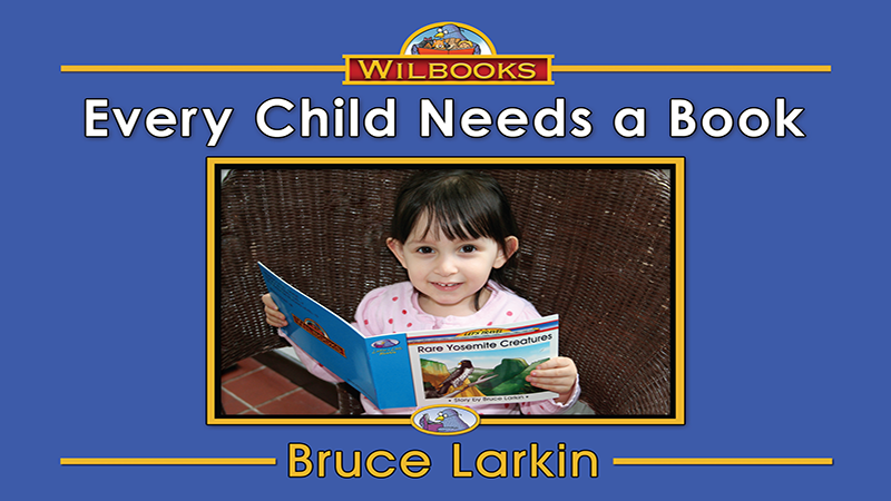 2960-LL12X Every Child Needs a Book_Page_01
