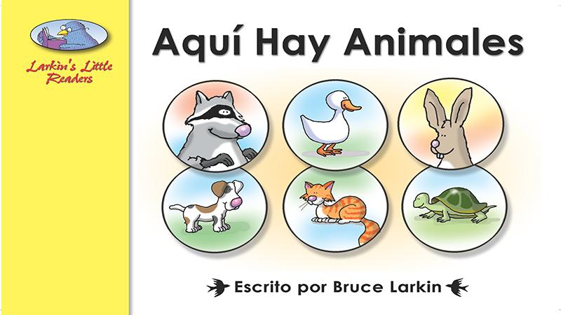 3455-XL8Y Aqui Hay Animales_Page_01