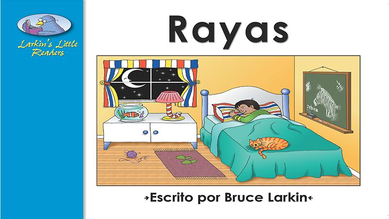 3596-XL8B Rayas_Page_01