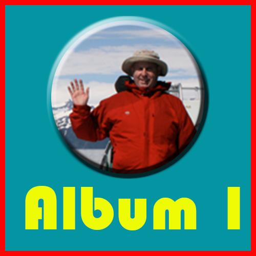 ALBUM-1
