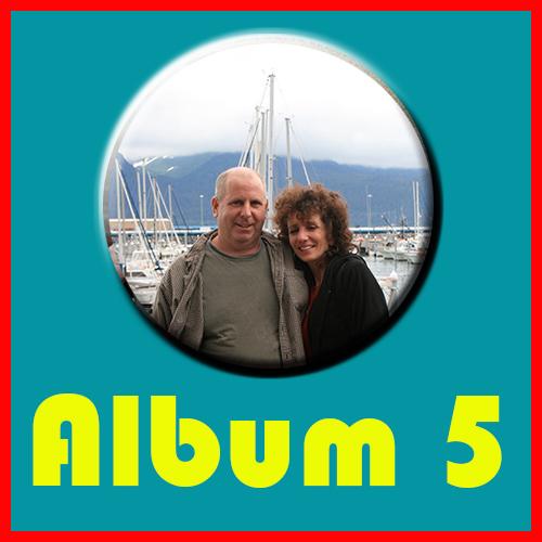 ALBUM-5