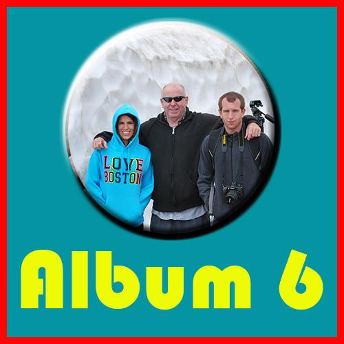 ALBUM-6