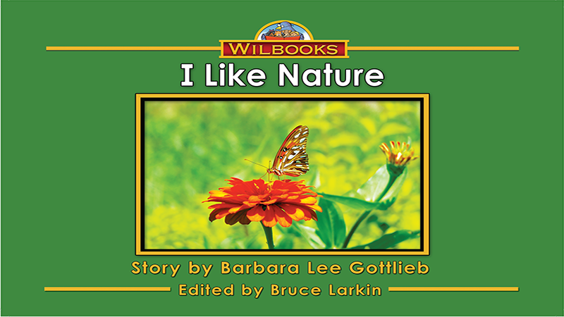 2435-CL8X I Like Nature_Page_01
